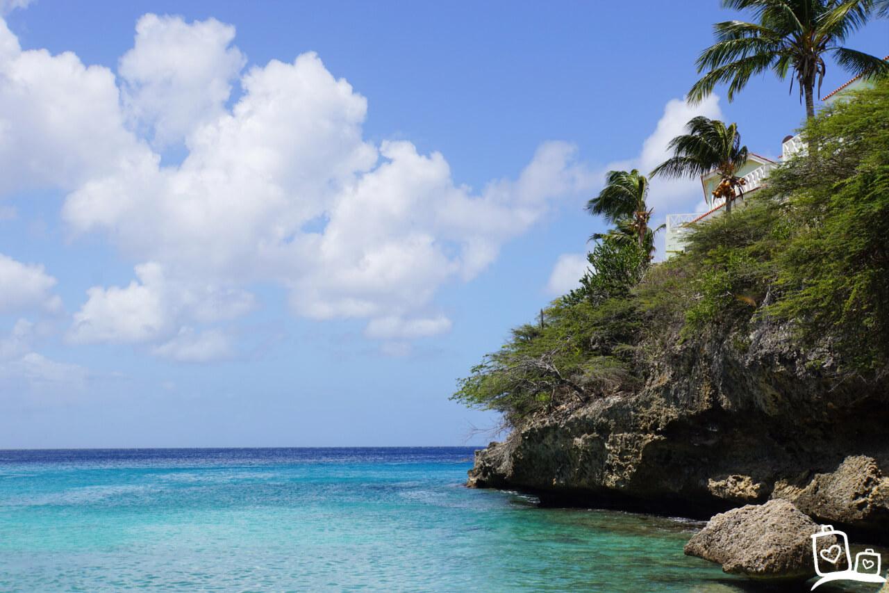 Curacao Playa Lagun