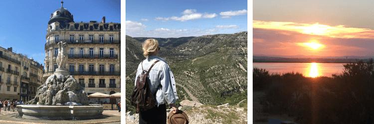 Emigreren naar Frankrijk - Linda van Laar
