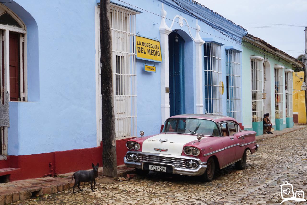 Cuba-Trinidad-La-Bodeguita-del-Medio