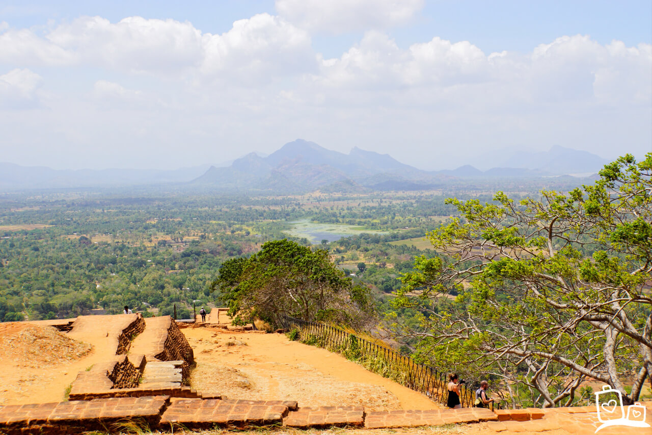 Sri Lanka-Sigirya-Leeuwenrots-2-2