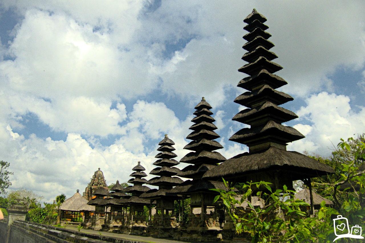 Indonesie-Bali-Taman-Ayun-tempel