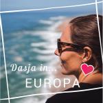 Dasja Groeneveld - Wereldse Vrouwen