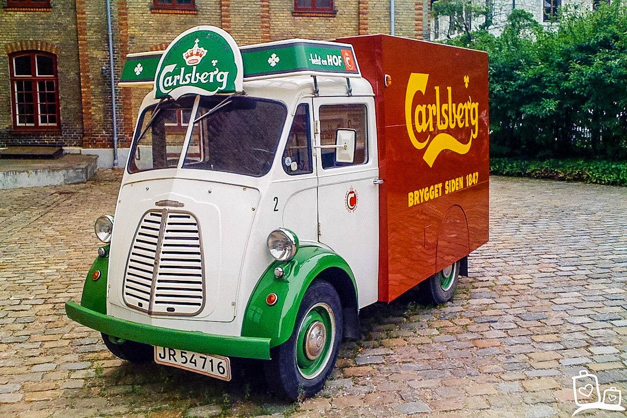 Denemarken-Kopenhagen-Carlsberg-Museum