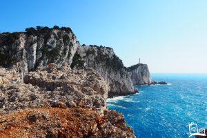 Cape-Lefkadas-Lefkas-Griekenland