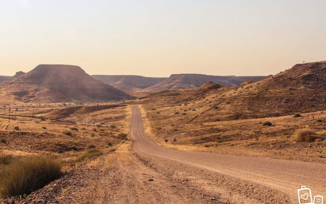 Duurzaam reizen: welke producten neem je mee?