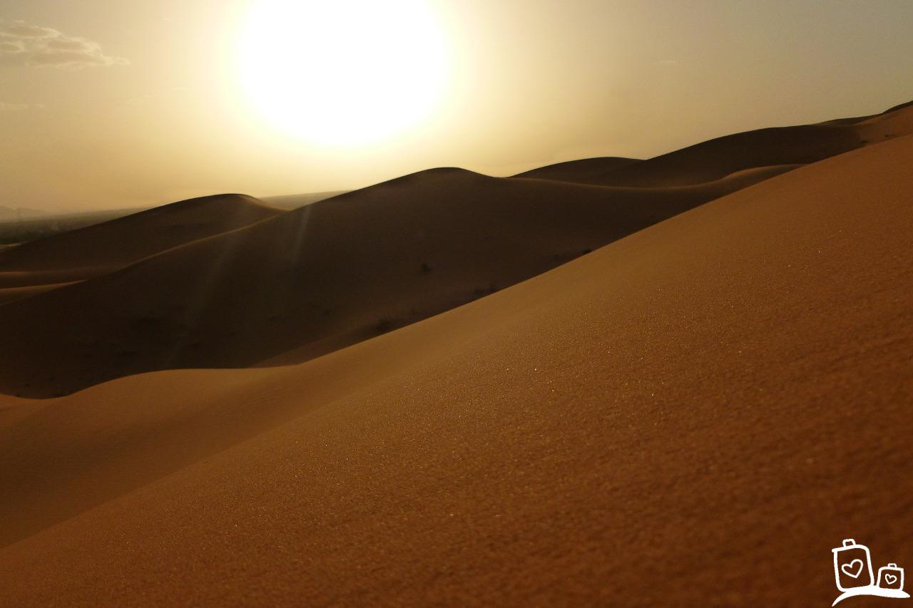 Marokko-erg-chebbi-woestijn-sahara