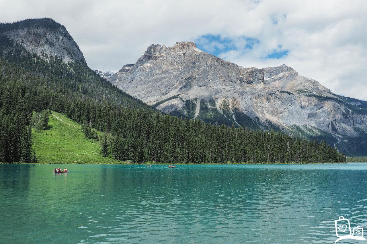 Canada-Emerald-Lake