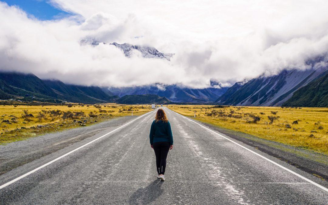 7 tips om met meer focus aan je doelen te werken