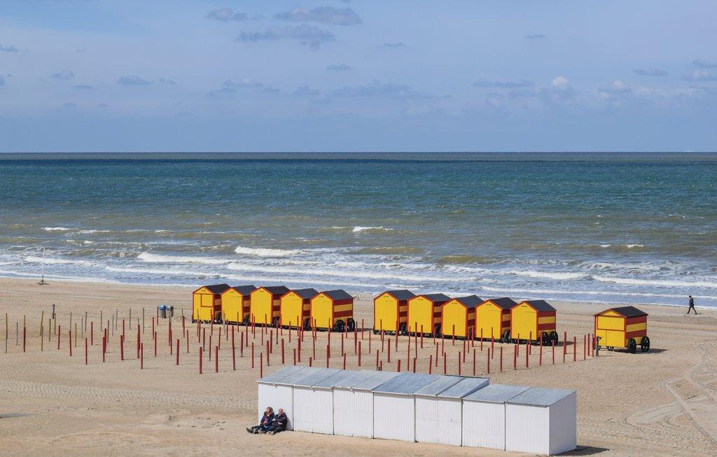 Ontdek… België: De 3 leukste plekken voor een vakantie aan de Belgische kust!