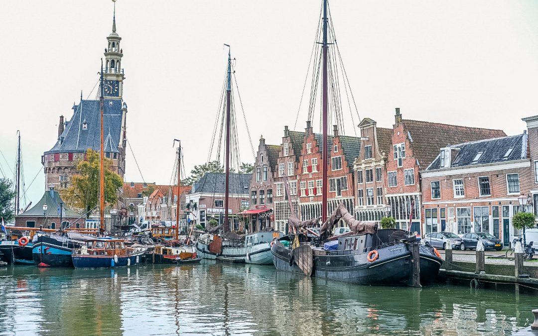 Wat te doen in Hoorn?