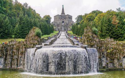 De leukste bezienswaardigheden van onontdekt Kassel
