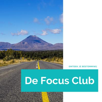 De Focus Club