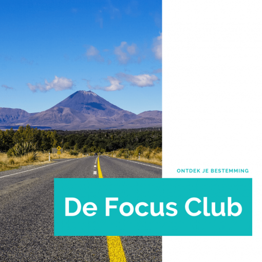 De Focus Club