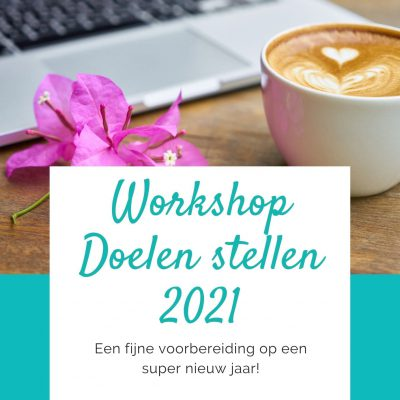 Workshop 2021