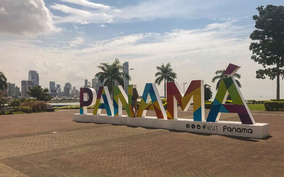 Ontdek… Panama: Alles wat je moet weten voor vertrek!